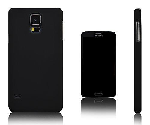 Xcessor Schutzhülle für Samsung Galaxy S3 i9300 (gummiert, aus Kunststoff) Sg Shell Gel