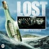 Lost Calendar 2007