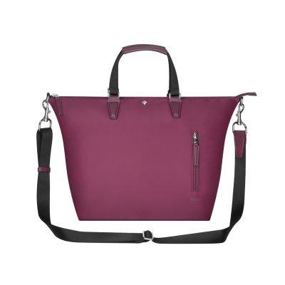 Handtasche plum (Plum-handtasche)