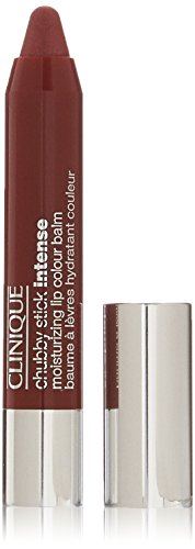 Chubby Stick Intense - Baume Hydratant Couleur Intense