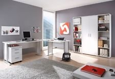 Office Line 7tlg...