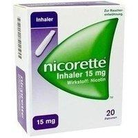 nicorette-inhalador-15-mg-juego-de-20