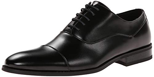 Unlisted by Kenneth Cole Herren Half Time,