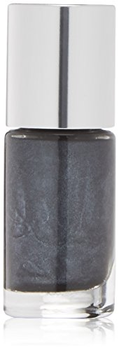 A Different Nail Enamel For Sensitive Skins 12 Made Steel - Best Price