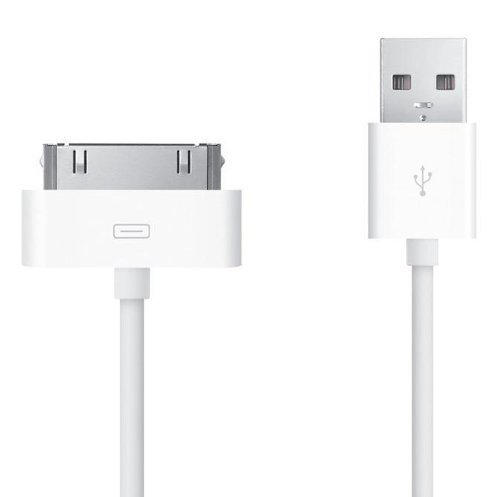 apple-30-pin-to-usb-cable