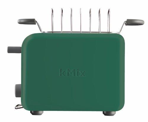 Kenwood kMix TTM085