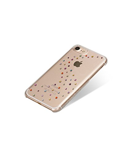 bling-my-thing-ip7-mw-cl-per-serie-ccd-milky-way-lussuoso-e-alla-moda-design-impreziositi-con-origin