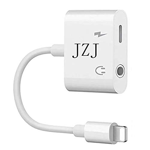 JBL Pulse - Altavoz portátil de 12W para dispositivos portátiles (con iluminación de colores), negro