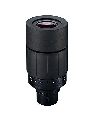 MINOX Okular Vario 21-42x L.E.R.