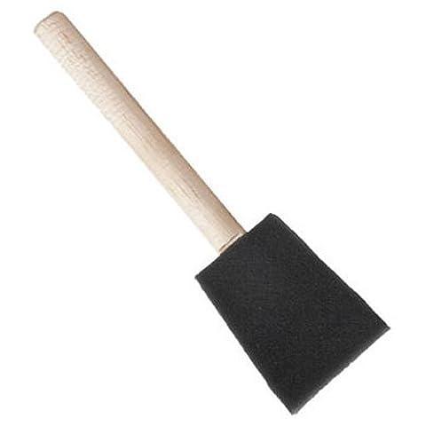 Poly-Sponge Brush-1