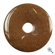 goldfluss-braun-synth-glas-30-mm-runder-donut-kettenanhnger-anhnger-amul