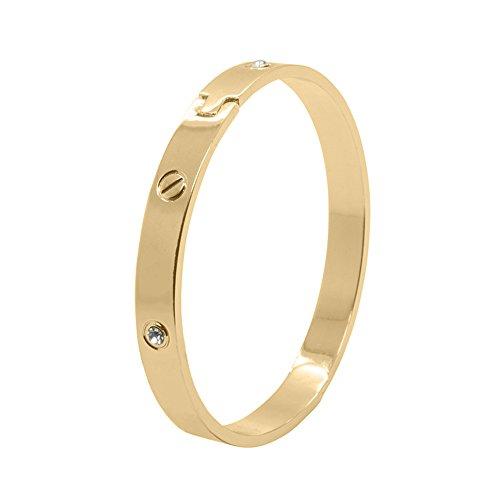 18k-gold-plated-hinge-bangle-64