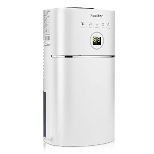 finether-deumidificatore-daria-da-2400ml-compatto-e-portabile-per-casa-cucina-camera-da-letto-carava