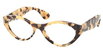 lunettes de vue miu miu vmu03m pc8 1o1