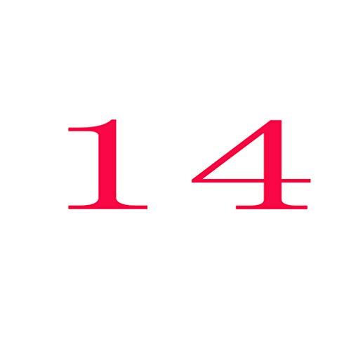 LED Neue Deckenleuchte Dimmbar Wohnzimmerlampe Fernbedienung, Modern Liebe Herz Design Acryl-schirm Deckenlampe Metall Kronleuchter für Esszimmer Schlafzimmer Bad Küche Decken Leuchten L55*W45cm