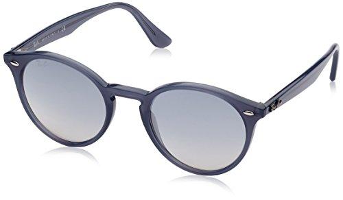 ray-ban-mod-2180-sun-gafas-de-sol-unisex-azul-opal-dark-azure-51-mm