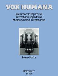 vox-humana-internationale-orgelmusik-band-4-polen