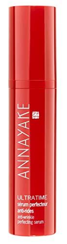 Annayaké Ultratime Anti-Wrinkle Perfecting Serum 30 ml NEU & OVP