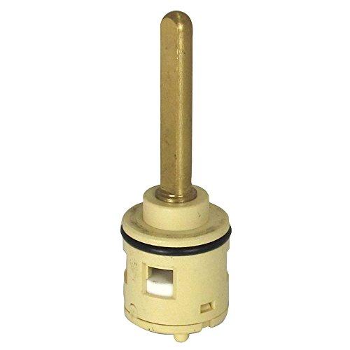 Speakman RPG05-0897 Repair Cartridge to Convert Existing Mark II Trim to Neo, Alexandria, Caspian or Rainier Trim by Speakman