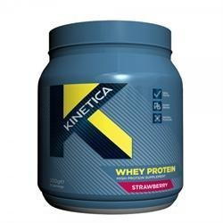 kinetica-convenience-whey-protein-strawberry-300-g-x-1-by-kinetica-convenience