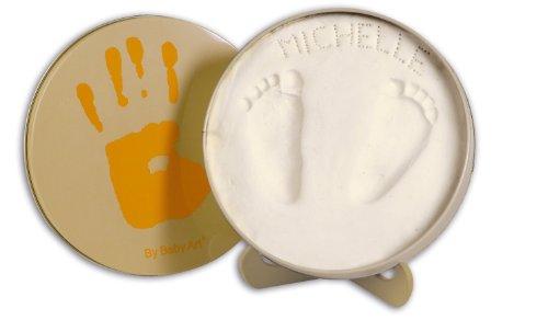 Baby Art 34120007 - Magic Box...