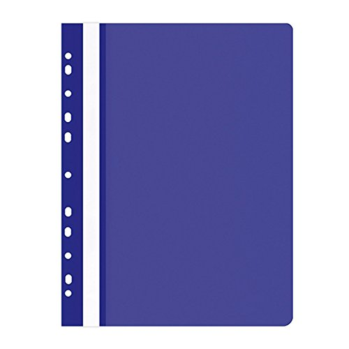 office-products-21104121-01-schnellhefter-multilochung-pp-a4-100-170-um-blau
