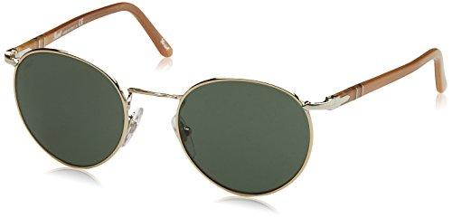 persol-po2388-sonnenbrille-49-mm-101731