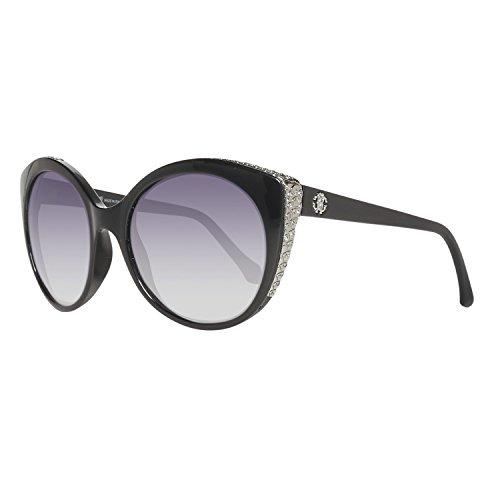 roberto-cavalli-gafas-de-sol-rc914s-01b-56-pvp-25000-euro