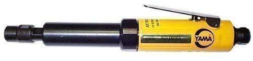 Mayor esmeriladora/AT-7033L instrumento neumático