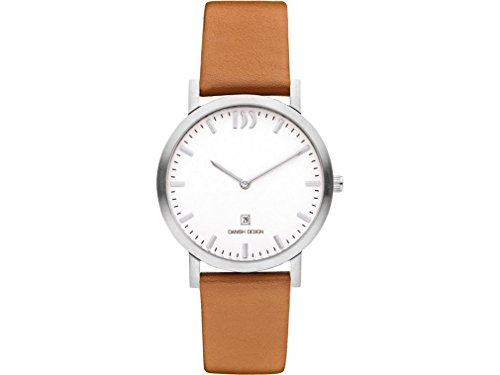 Danish Design montre unisex IQ29Q1196