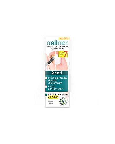 nailner-repair-brush-pincel