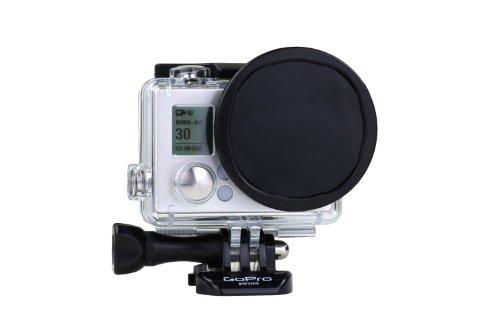 Polar-Pro-P1012-Videocmara-deportiva-importado