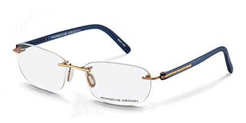 Porsche Design Brille (P8245 S2 B 54)