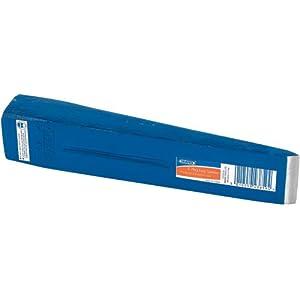 31%2Bax1yrI6L. SS300  - Draper 43859 - Tronzadora para troncos manual (2,7kg)