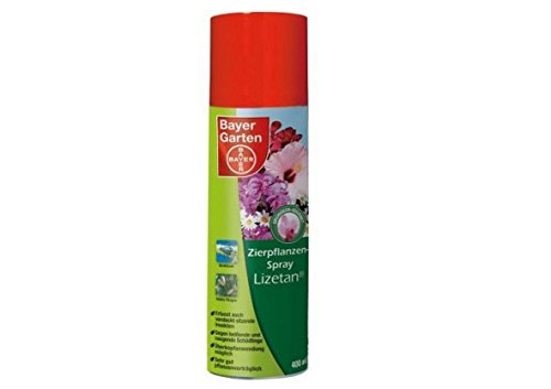 bayer-planta-ornamental-spray-400-ml-contra-wolllause-lanzado-acaros-blancas-mosca
