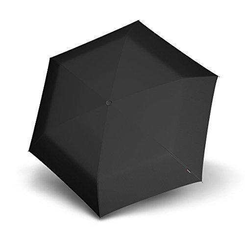 knirps-business-line-travel-black