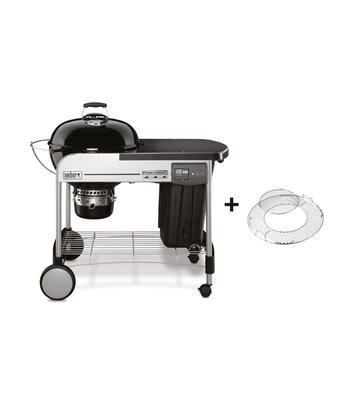 Weber 14615504 Master-Touch
