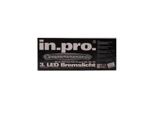 in-pro-349019-3-luz-de-freno-led-de-acabado-para-peugeot-207-sedan-transparente-negra