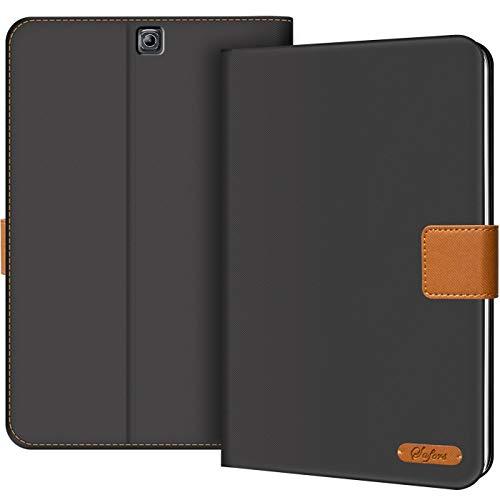 Schutz Folie Samsung Galaxy Tab S2 9.7 T810 T813 T815 T819 Tasche pen-2 Eine GroßE Auswahl An Modellen HÜlle