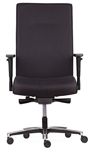 SW Style+ Bürodrehstuhl