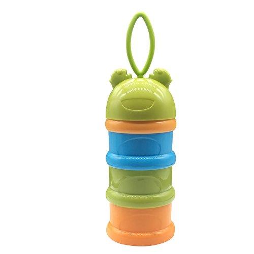 heyu-4-doseuses-pour-lait-de-bebe-vert