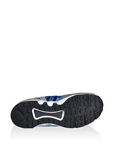 Adidas Equipment Running Support 93 S79131 Herren Sneaker / Freizeitschuhe / Trainingsschuhe Schwarz Schwarz