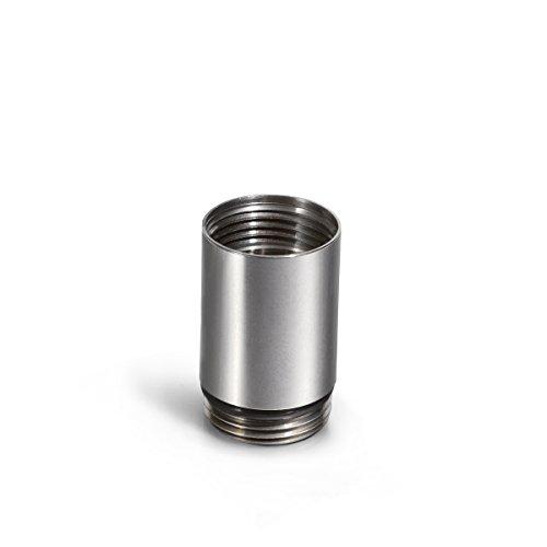 cielo-pill-holders-fin-supplementaires-de-chambre-acier-inoxydable-13-cm-id-23-cm-h
