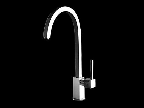 Il meglio di rubinetto a muro cucina rubinetto bagno bagno