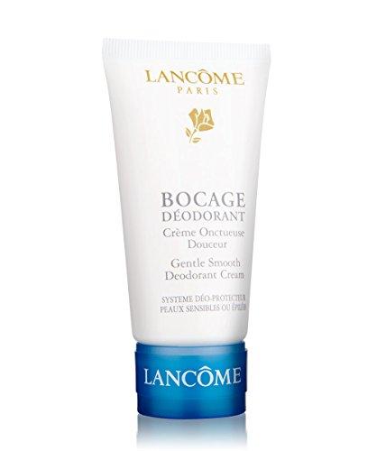 Bocage di Lancôme, Deodorante Donna - Tubetto 50 ml.