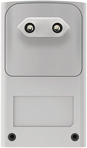 Netgear PL1000-100PES Kit 2 Powerline AV1200