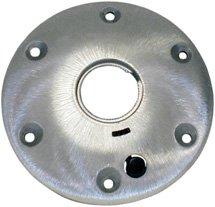SPRI 1690001-sl Thrad-lock Table Base