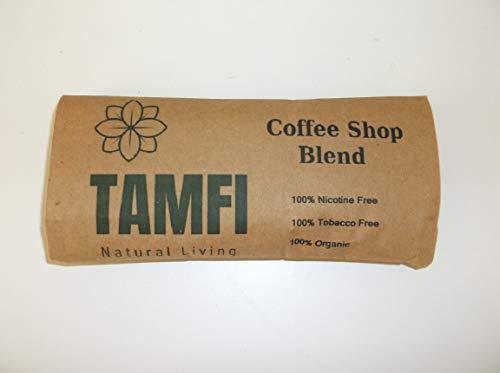 Herbal Smoking Mix 30g Coffee Sh...