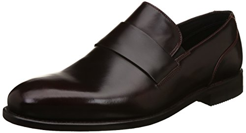 Clarks Men's Ellis Arnold Formal Shoes