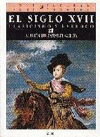Introducción al arte español